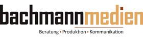 Logo_bachmannmedien_bpk